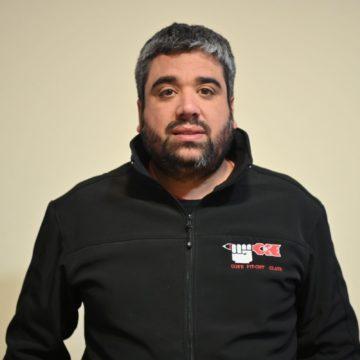 Aidemar González