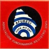 Asociación de Funcionarios del Registro Civil (AFURECI)