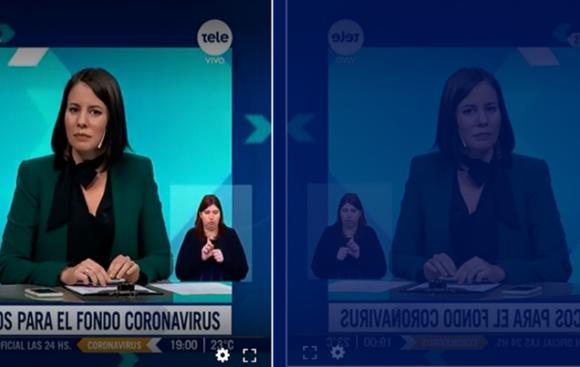 Joselo López Sobre La Decisión Del Gobierno De No Extender El Impuesto Covid