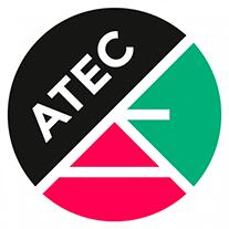 Asociación de Trabajadores de Educación y Cultura (ATEC)