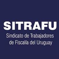 SITRAFU – Sindicato de Trabajadores de Fiscalía del Uruguay