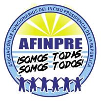 Asociación de Funcionarios del Inciso Presidencia. (A.F.IN.PRE.)