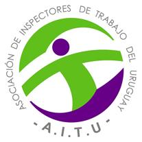 Asociación de inspectores de trabajo del Uruguay