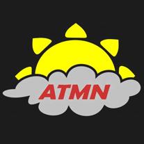 ATMN (Agrupación de trabajadores de la meteorología nacional)