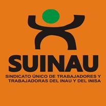 SUINAU – Sindicato único de trabajadoras y trabajadores del INAU e INISA