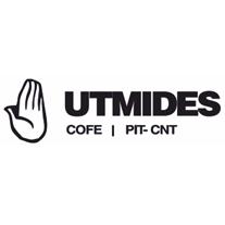 UTMIDES
