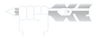 COFE Confederación de Organizaciones de Funcionarios del Estado